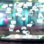 10-Android-Apps-To-Help-Your-Business-Prosper-805X428