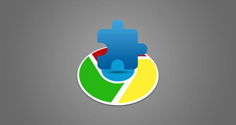 10-Best-Google-Chrome-Extensions-that-Web-Developers-should-be-using-805X428