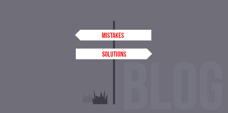 10-Blog-Design-Mistakes-and-their-Solutions-785-391