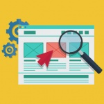 10-Simple-Tricks-To-Optimize-Your-Website-(1)-805X428
