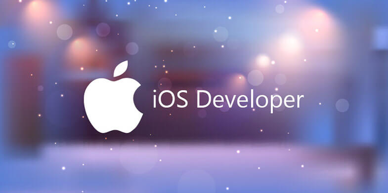 10-Things-You-Should-Know-If-You-Want-To-Be-An-iOS-Developer-785X391
