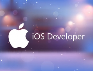 10-Things-You-Should-Know-If-You-Want-To-Be-An-iOS-Developer-805X428