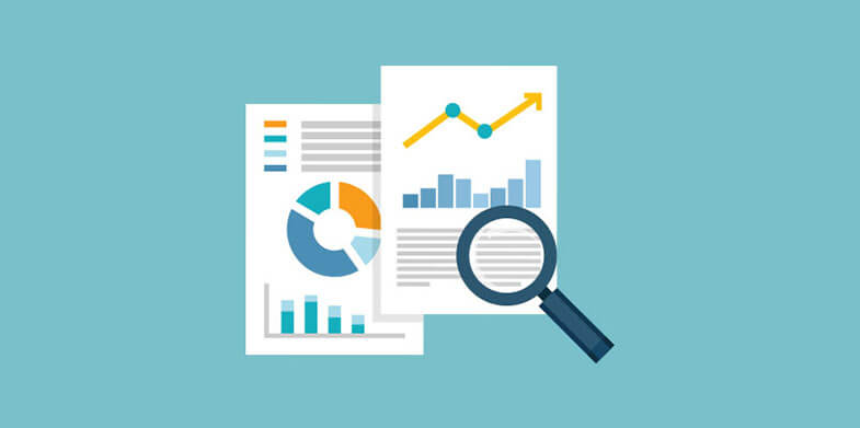 10-Tools-For-Providing-Reports-For-Your-SEO-Client-785X391