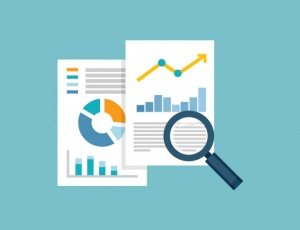 10-Tools-For-Providing-Reports-For-Your-SEO-Client-805X428