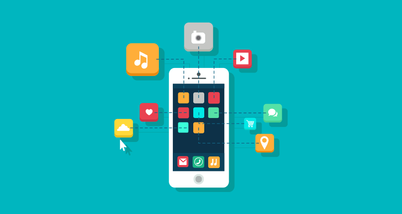 10_DIY_Mobile_App_Builders-805X428