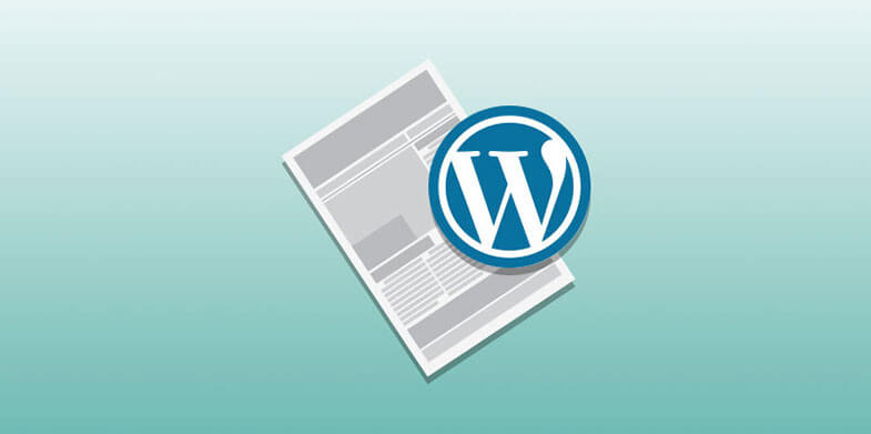 11-Wordpress-Themes-For-Online-Publications-785X391