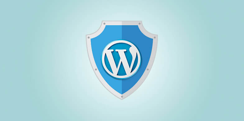 7-Excellent-Ways-to-Secure-your-Wordpress-Blog-785X391