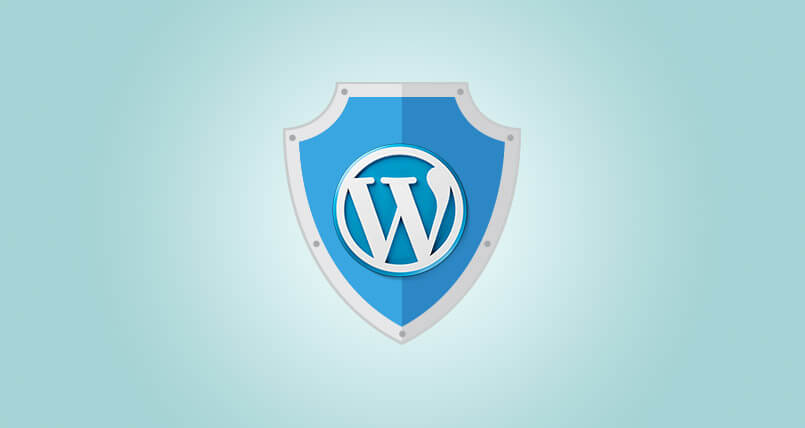 7-Excellent-Ways-to-Secure-your-Wordpress-Blog-805X428
