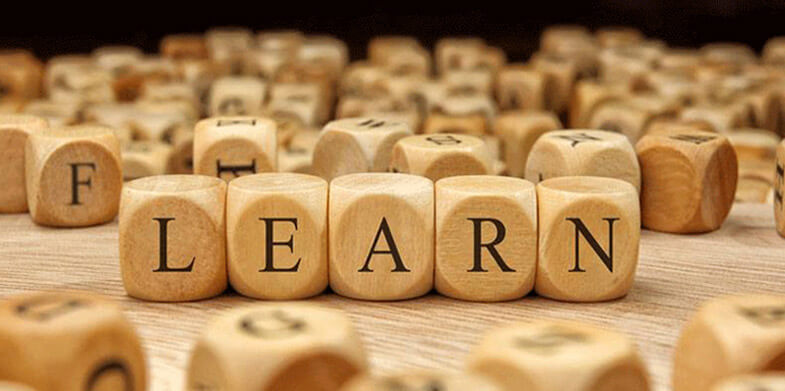 Best-iOS-blogs-to-follow-for-learning-785X391