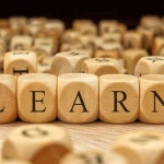 Best-iOS-blogs-to-follow-for-learning-805X428