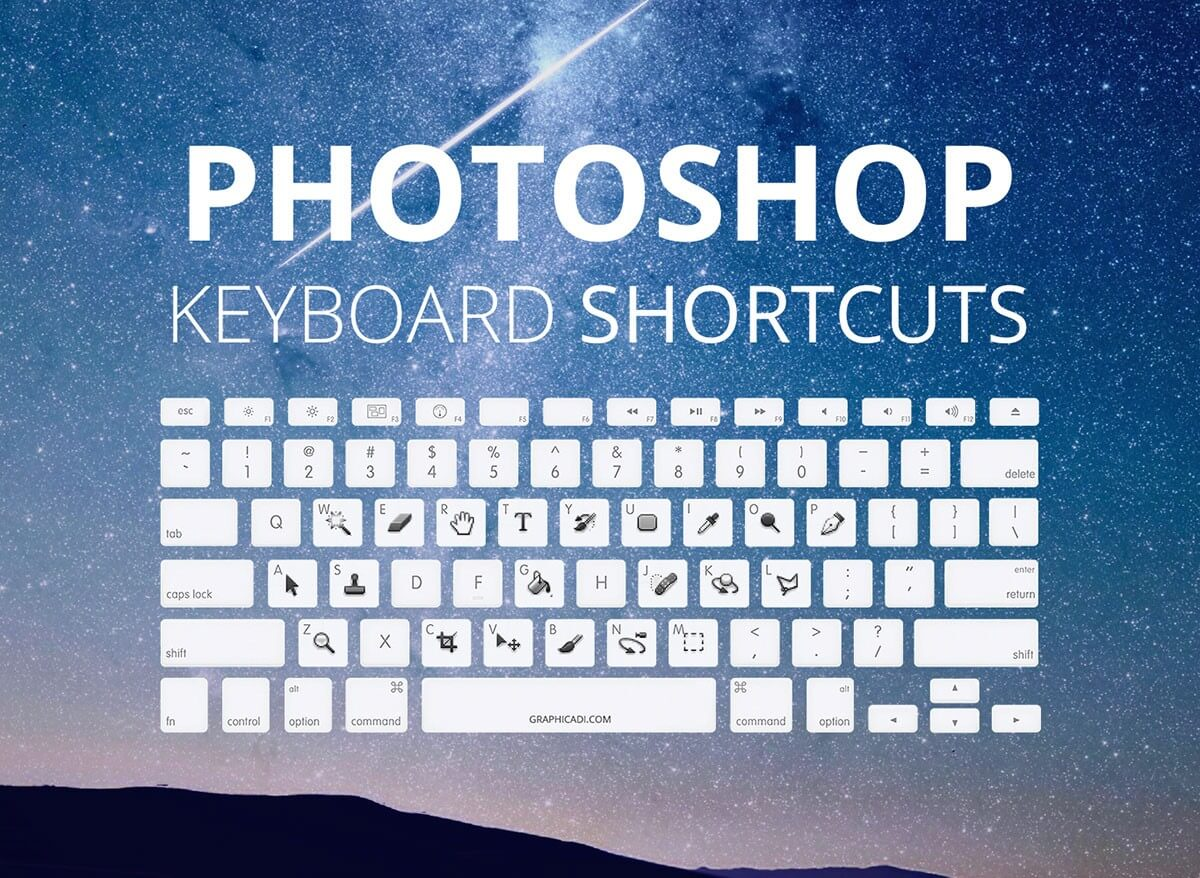 Forgetting Shortcuts