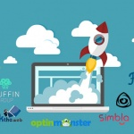 Improve-your-projects-by-using-tested-tools