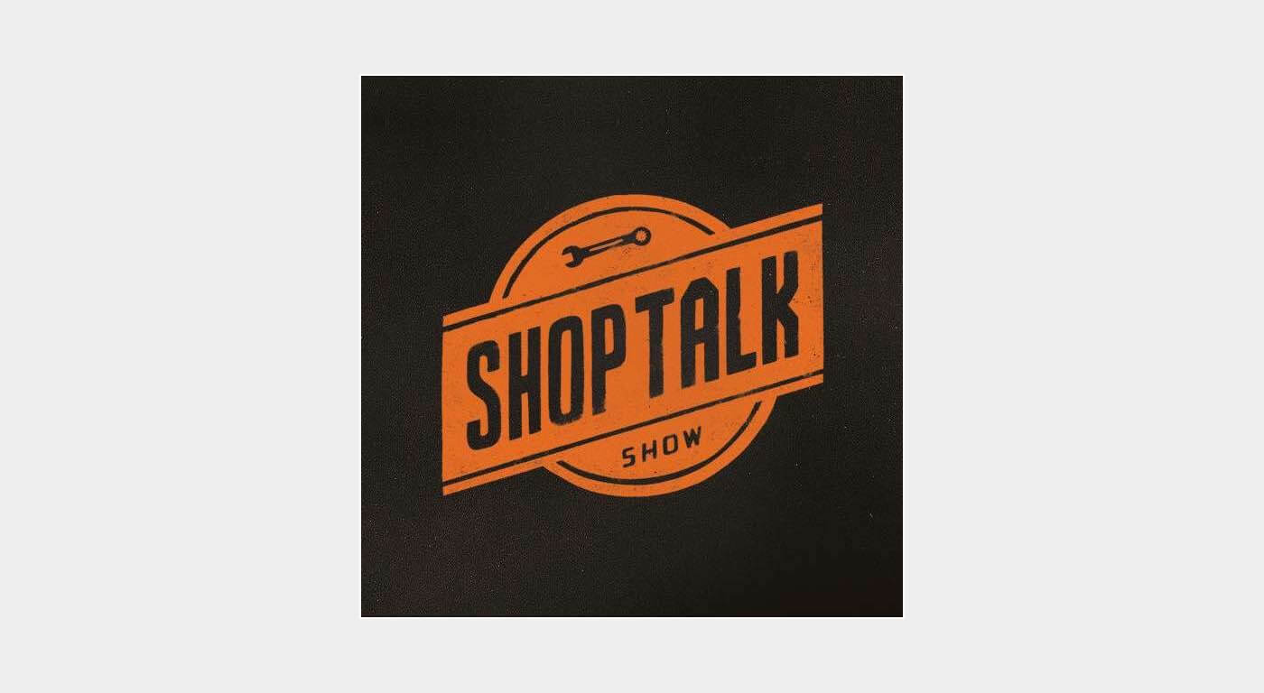 Stop Talk Show