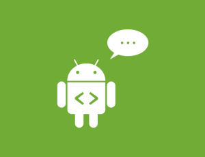 TOP-10-BEST-ANDROID-BLOGS-1-805X428