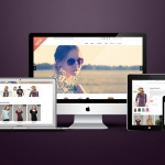 10-Amazing-Shopify-Themes