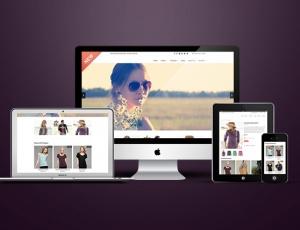 10-Amazing-Shopify-Themes
