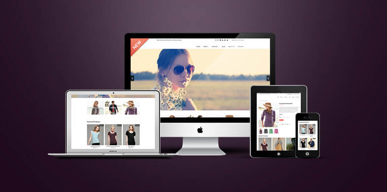 10-Amazing-Shopify-Themes-785-391