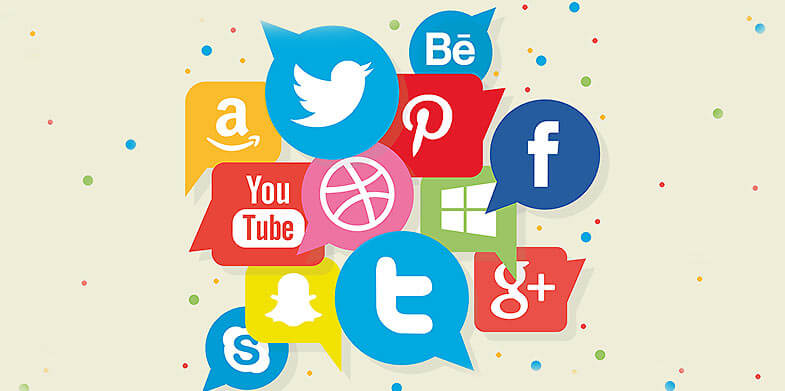 13-Social-Media-Marketing-Strategies-That-Can-Help-Your-Brand-785-391