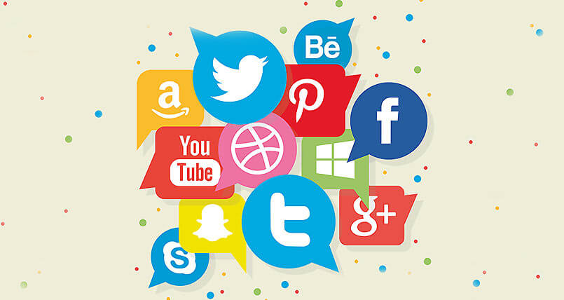 13-Social-Media-Marketing-Strategies-That-Can-Help-Your-Brand