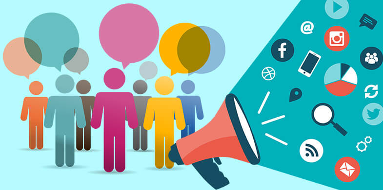 5-Points-on-Digital-Marketing-785-391