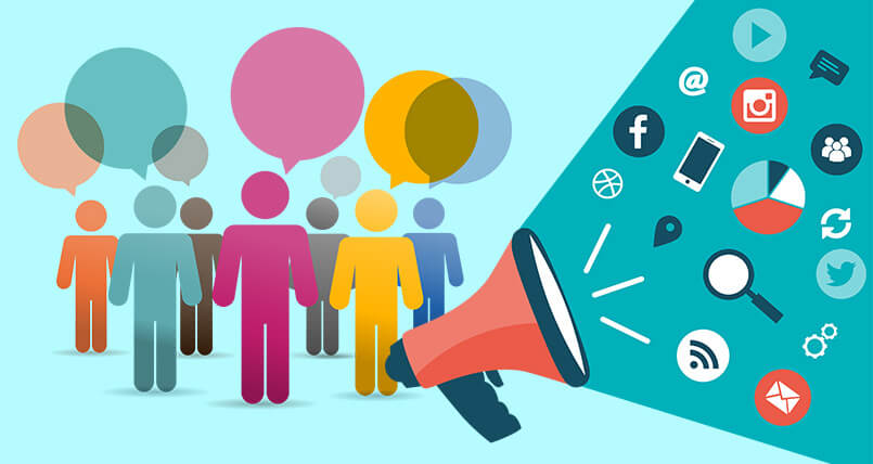 5-Points-on-Digital-Marketing