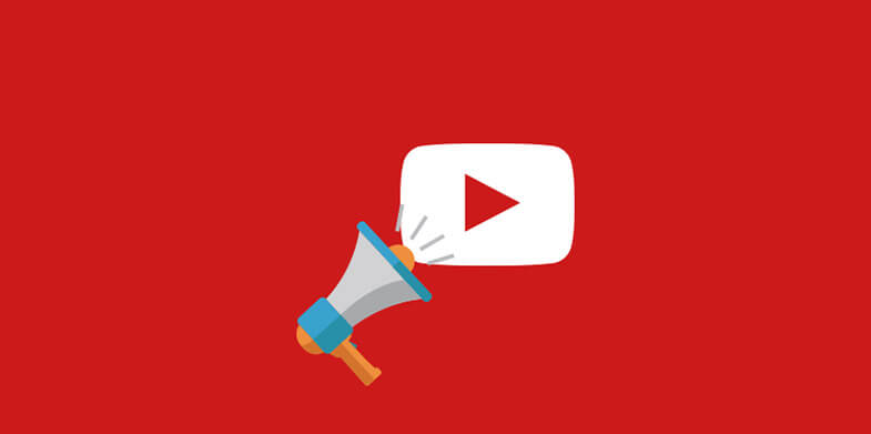 6_Essential_YouTube_Video_Marketing_Tips-785X391