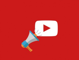 6_Essential_YouTube_Video_Marketing_Tips-805X428