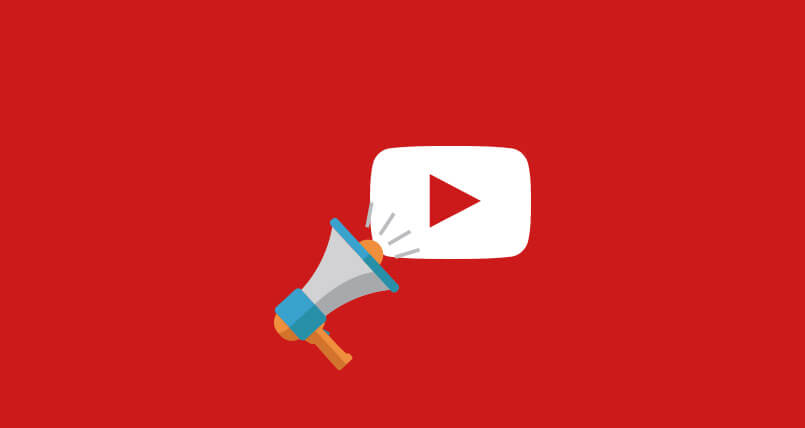 6_Essential_YouTube_Video_Marketing_Tips-YouTube SEO