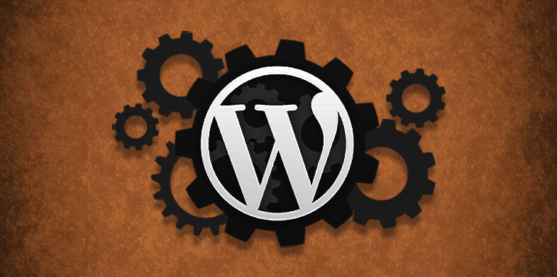 7-Tricks-And-Tips-For-Managing-A-Wordpress-Website-785-392