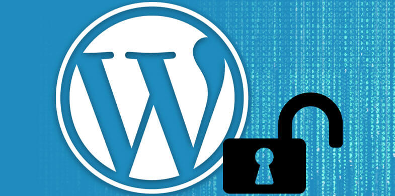 7-Wordpress-Hacks-that-will-boost-you-infront-of-your-competition-785-391