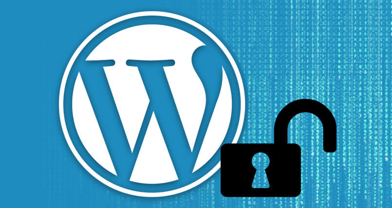 7-Wordpress-Hacks-that-will-boost-you-infront-of-your-competition