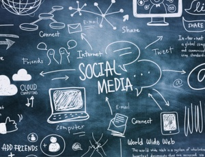 8-New-Social-Media-Platforms-That-You-Probably-Never-Heard-Of-That-Could-Help-Your-SEO-805X428
