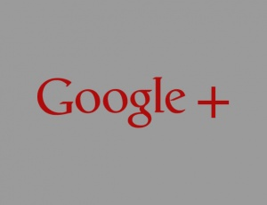 8-Reasons-Why-You-Have-To-Use-Google-For-your-Business-805X428