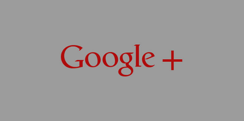 8-Reasons-Why-You-Have-To-Use-Google-For-your-Business