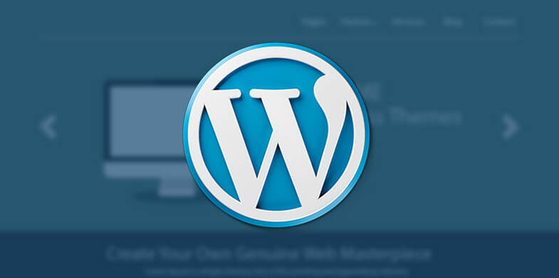 8-Wordpress-Themes-That-Are-Sure-To-Wow-Your-Clients-785X391