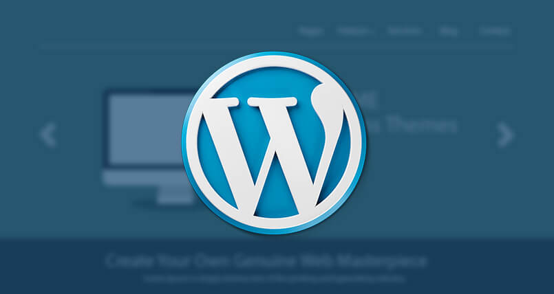 8-Wordpress-Themes-That-Are-Sure-To-Wow-Your-Clients-805X428