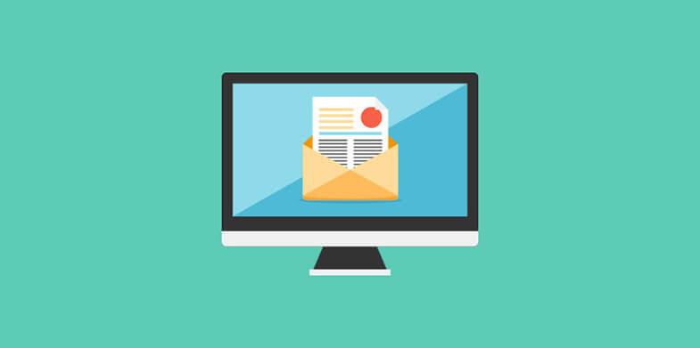9-Email-Newsletter-Designs-785X391