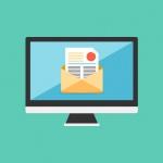 9-Email-Newsletter-Designs-805X428