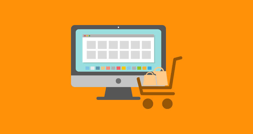 9-Tips-for-Designing-The-Perfect-Ecommerce-Website-805X428