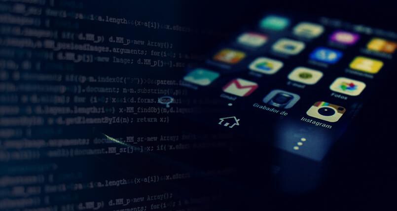 9_Cross-platform_mobile_app_development_tools-805X428