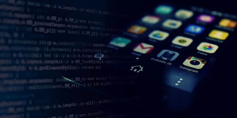 how to develop cross platform mobile application
