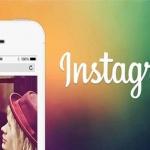 Instagram-805X428