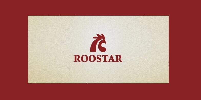 Roostar 2