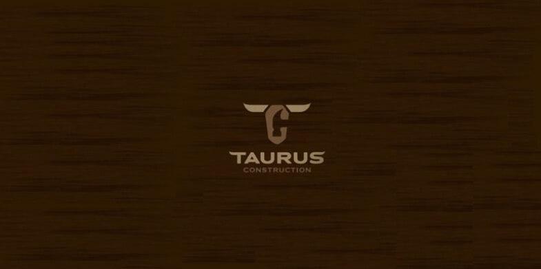 Taurus Construction