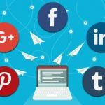 The-Top-5-Social-Media-Platforms