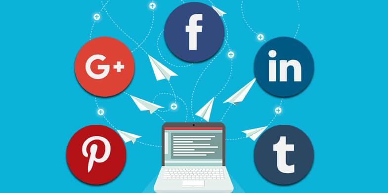 The-Top-5-Social-Media-Platforms-785-391