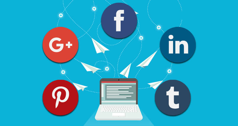 The-Top-5-Social-Media-Platforms