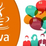 Top-10-Java-Programming-Blogs-To-Follow