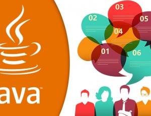 Top-10-Java-Programming-Blogs-To-Follow