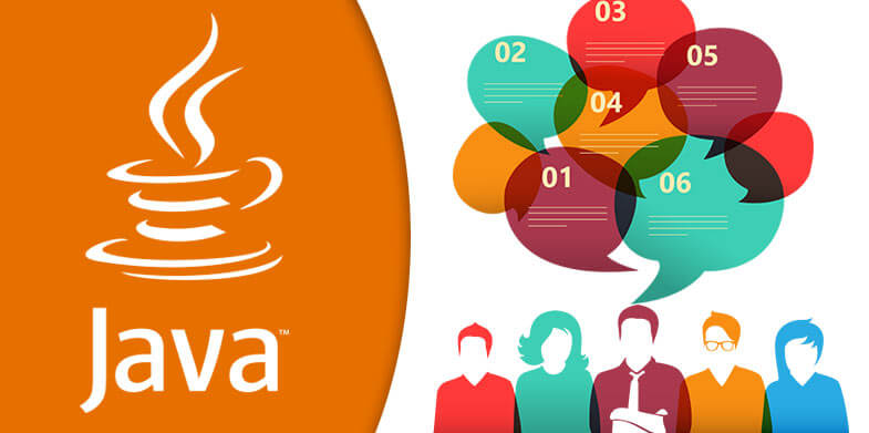 java programming blogs